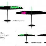 snipe2-paint-03